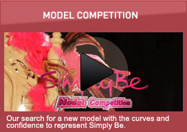 Model Competition 2011