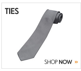 Ties – Shop Now >