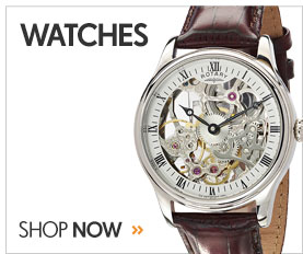 Watches – Shop Now >