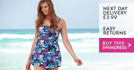 Buy this Swimdress