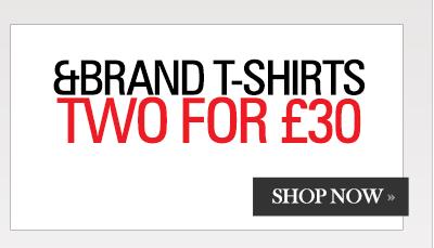 Shop Shirts >
