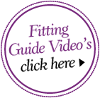 Guide Fitting - Click Here