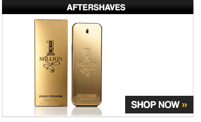Aftershaves &ndash; Shop Now &gt;