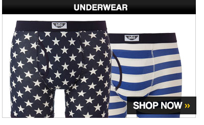 Underwear &ndash; Shop Now &gt;