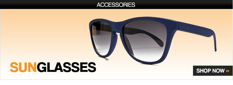 Sunglasses Shop Now >