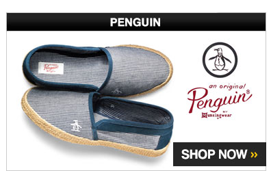 Penguin &ndash; Shop Now &gt;