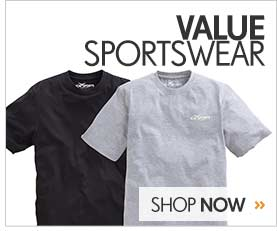 Value Sportswear
