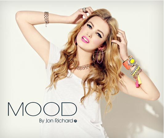 Shop Mood by Jon Richard >