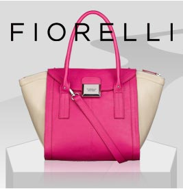Fiorelli