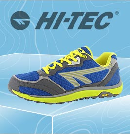 Shop Hi Tec &gt;