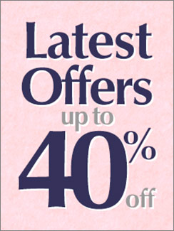 Shop Latest Offers &gt;