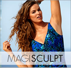 Shop Magisculpt &gt;