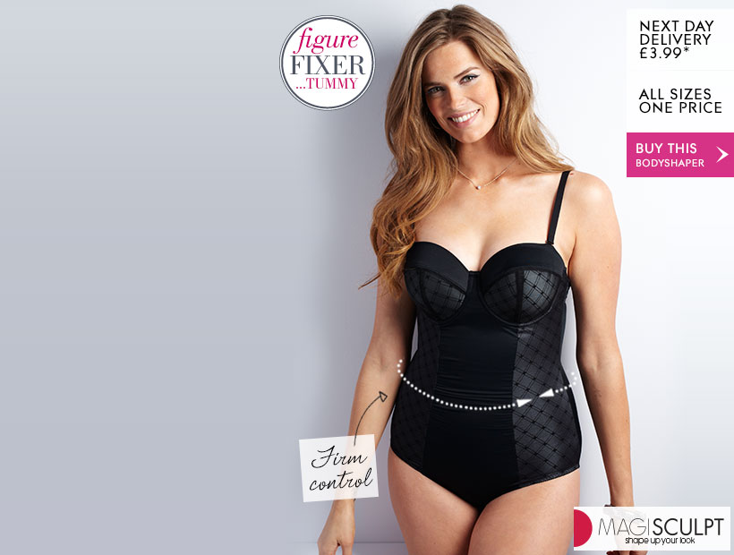 Buy This Bodyshaper