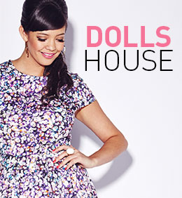 Shop the Dolls House Trend &gt;