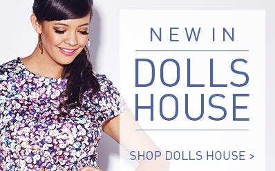 Shop Dolls House >