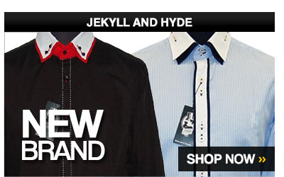 Jekyll and hyde – Shop Now >