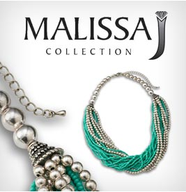 Malissa J Collection
