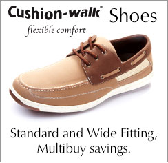 Shop cushion-walk shoes > >