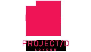 Project D/London