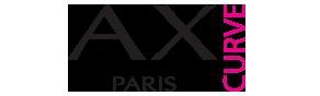 AX Paris Curve