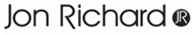 Jon Richard Logo