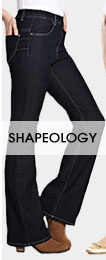 Shapeology