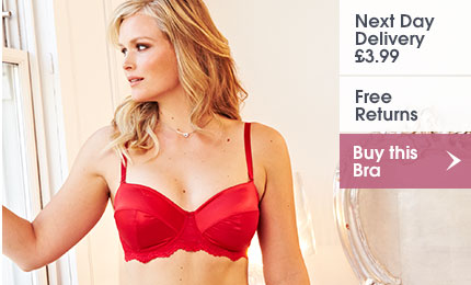 Buy this Bra