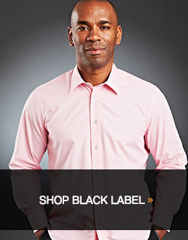 Shop Black Label