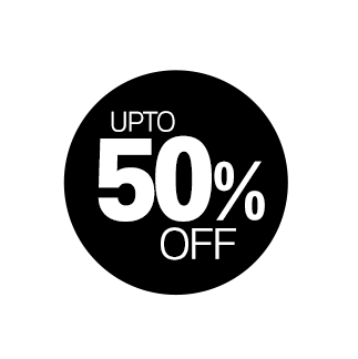 Sale - Up to 50% off - Shop Sale Now