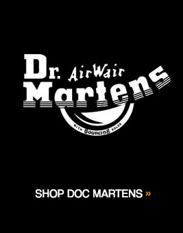 Shop Doc Martens