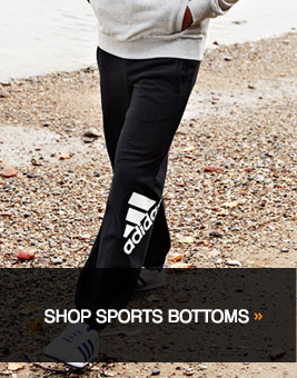 Shop Sports Bottoms