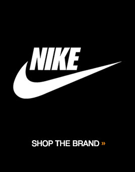Shop The Brands