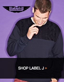 Shop Label J