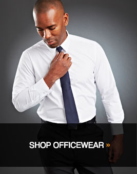 Shop Officewear