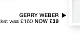 Gerry Weber Jacket