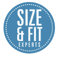 Size and Fit Experts