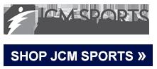 JCM Sports