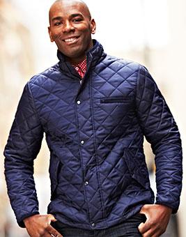>Coats & Jackets
