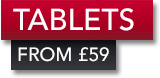 Tablets from £59
