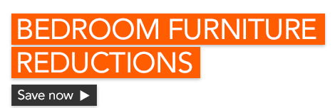 Bedroom Furniture Reductions