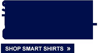 Smart Shirts