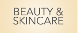 Beauty & Skincare
