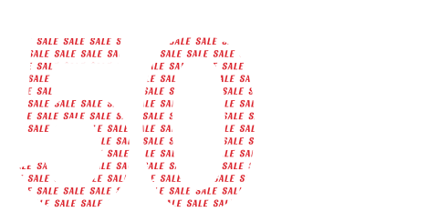 NOW up to 50% off, selected lines only