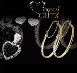 Crystal Glitz