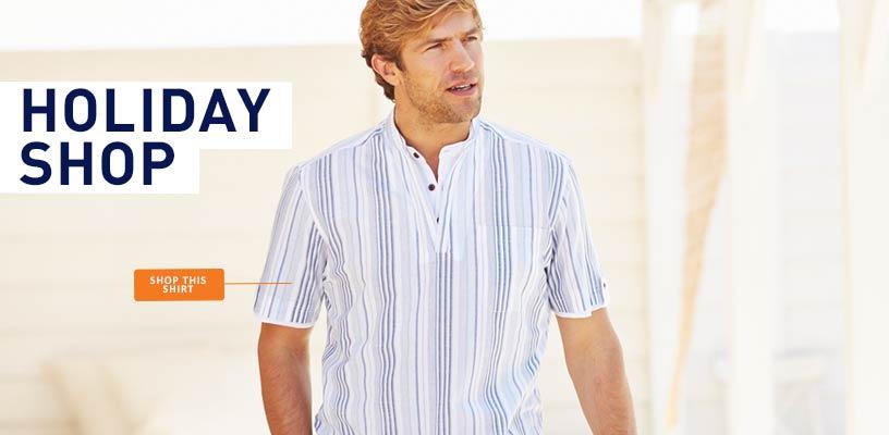 Unisex Leisurewear