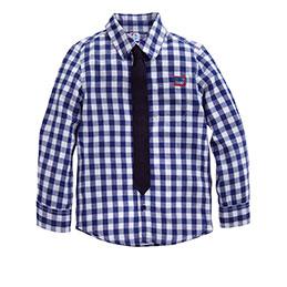 Boyswear age 7-13 yrs