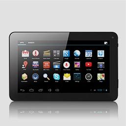 Tablets from £49