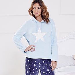 Shop Nightwear