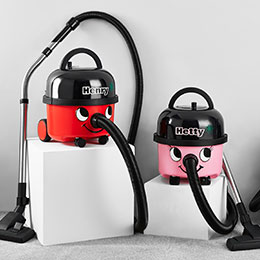 Flooracre and home cleaning