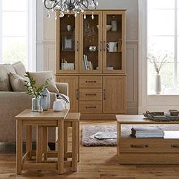 Shop Lounge Furniture
